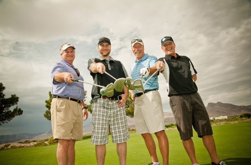 001_Golf-Tournament-special-event-team-building-thumb